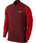 Nike Engineered 1/2-Zip Top