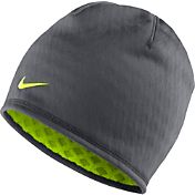 Nike Men's Tour Skully Golf Cap