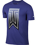 Nike TW Graphic T-Shirt