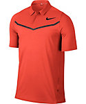 Nike TW Blocked Polo