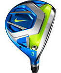 Nike Vapor Fly Fairway