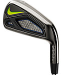 Nike Vapor Fly Irons - Steel