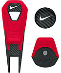 Nike CVX Lite Repair Tool And Hat Clip With Ball Marker