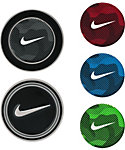 Nike Ball Marker Set