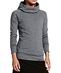 Nike Women's Bunker Funnel Top