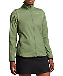 Nike Women's Flight Convertible Jacket