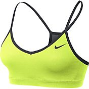 Nike Women's Victory Reversible Sports Bra