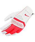 Nike Women's Tech Extreme VI Golf Glove