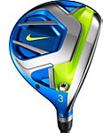 Nike Women's Vapor Fly Fairway