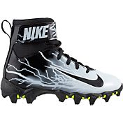 Nike Kids' Strike Shark Football Cleats