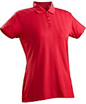 Nancy Lopez Women's Grace Polo – Extended Sizes