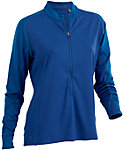 Nancy Lopez Women's Melody Pullover - Plus-Size