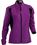 Nancy Lopez Women's Primo Jacket