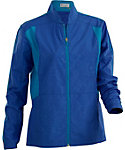 Nancy Lopez Women's Primo Jacket - Plus-Size
