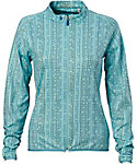 Nancy Lopez Women's Serene Jacket