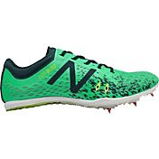 New Balance Women's MD800 V5 Track and Field Shoes
