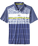 Oakley Back Bay Polo