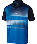 Oakley Cloudbreak Polo