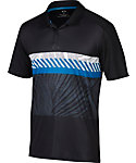 Oakley Premier Palm Polo