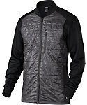 Oakley Rebellious Jacket