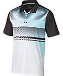Oakley Superior Polo