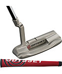 Odyssey White Hot Pro 2.0 #1 Winn Jumbo Putter