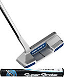 Odyssey White Hot RX #2 SuperStroke Putter