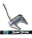 Odyssey White Hot RX #7 SuperStroke Putter