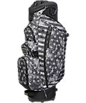 OGIO Special Ops Cart Bag