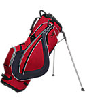 OGIO Women's Diva Luxe Stand Bag