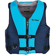 Onyx All-Adventure Pepin Life Vest