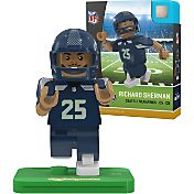 OYO Seattle Seahawks Richard Sherman Figurine