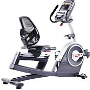 ProForm 740ES Recumbent Exercise Bike