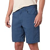 prAna Men's Brion Shorts