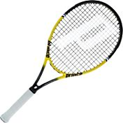 Prince Thunder Scream 105 Tennis Racquet