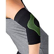 PTEX Knit Compression Elbow Sleeve