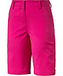 PUMA Women's Pounce Bermuda Shorts