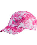 PUMA Women's Bloom Hat