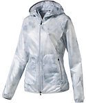 PUMA Women's Elevated Wind Jacket