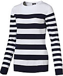 PUMA Women's Nautical Sweater