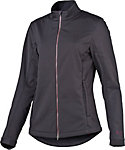 PUMA Women's PWRWARM Wind Jacket