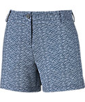 PUMA Women's Scratch Shorts