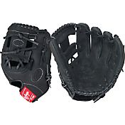 Rawlings 11.25' HOH Dual Core Series Glove