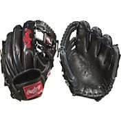 Rawlings 11.25' Jose Reyes HOH Series Glove
