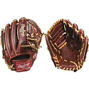 Rawlings 11.75' Dan Haren HOH Series Glove