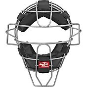 Rawlings Adult Titanium Catcher's Mask
