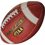Rawlings PIAA R2 Official Football