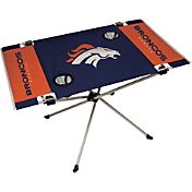 Rawlings Denver Broncos End Zone Table