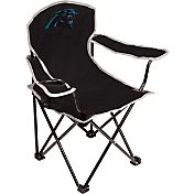 Rawlings Carolina Panthers Youth Chair