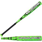 Rawlings Plasma Youth Bat 2014 (-12)
